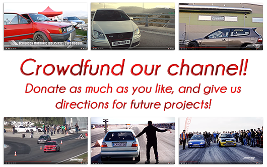 Click to donate as much as you want!